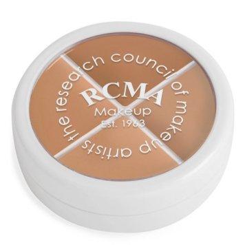 RCMA makeup