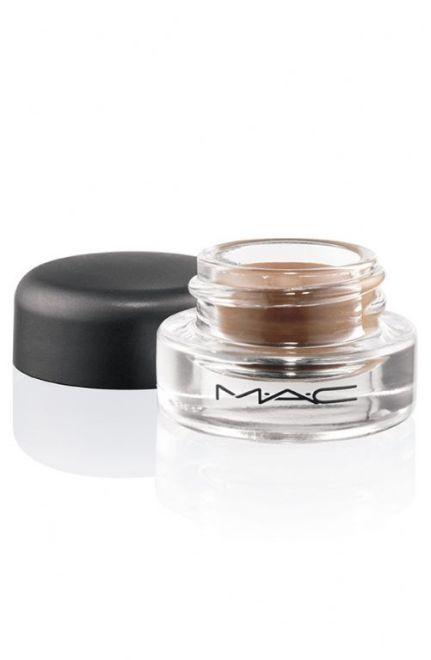 brow mac