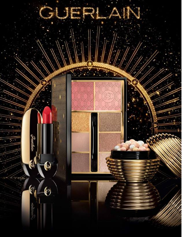 Guerlain-Holiday-2017-Collection