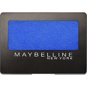 Maybelline Acid Rain
