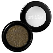 Stila Gold eyeliner